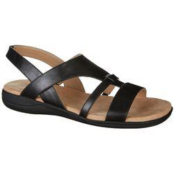LifeStride Womens Ezriel Sandals
