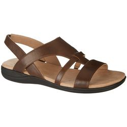 LifeStride Womens Ezriel Sandals