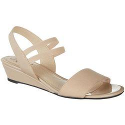 LifeStride Womens Yolo Sandals