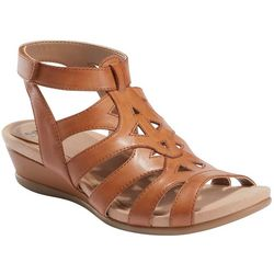 Earth Origins Womens Chatham Sandals
