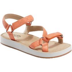 Womens Saba Sandals