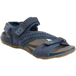 Earth Origins Womens Nevis Sandals