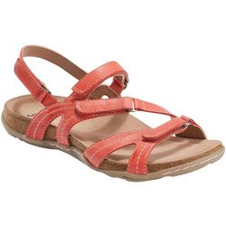 Earth Origins Womens Oahu Sandals