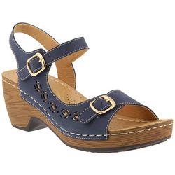Patrizia Women's Shantay Dress Sandals