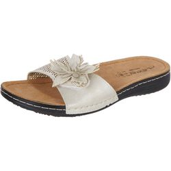 Flexus Womens Hitch Sandal