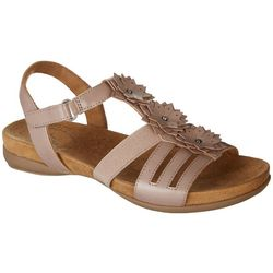Naturalizer Womens Amore Sandals