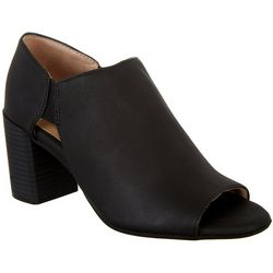 Naturalizer Women's cody