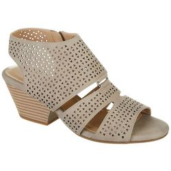 Naturalizer Womens Dez Sandals
