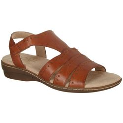 Naturalizer Womens Beacon Sandals