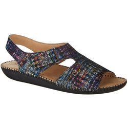 Womens Scout II Sandals