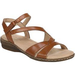 Naturalizer Womens Bobbie Sandal