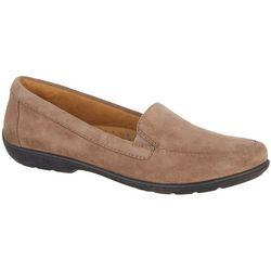 Naturalizer Womens Kacy Loafers