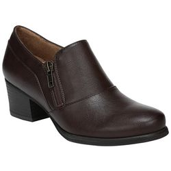 Naturalizer Womens Charleen Shoes
