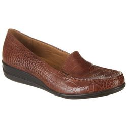 Natural Soul By Naturalizer Womens Willamina Shoes