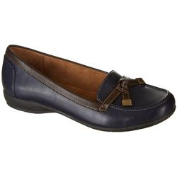 Natural Soul By Naturalizer Womens Gracee Shoes