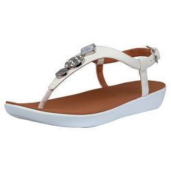 Fitflop Womens Laniey Circle Sandals