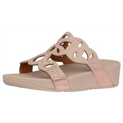 FitFlop Womens Elora Sandals