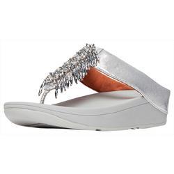 Womens Velma Adorn Sandal