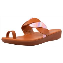 FitFlop Womens Regan Sandals