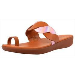 Womens Regan Sandals