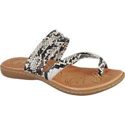 BOC Womens Alisha Sandals