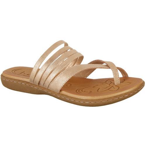 594d3a0b75a0f2 B.O.C. Womens Alisha Sandals