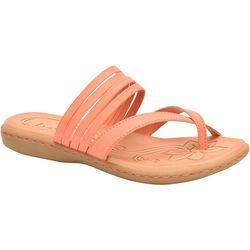Womens Alisha Sandals