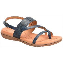 B.O.C. Womens Felicia Sandals