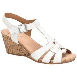 B.O.C. Women Jaquet Sandals