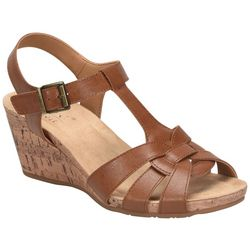 B.O.C. Women Jaquet Sandals
