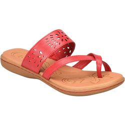 B.O.C. Womens Edessa Sandals