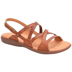 B.O.C. Womens Altheda Sandals