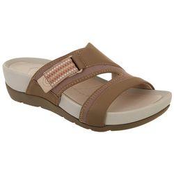 Baretraps Womens Avie Sandal
