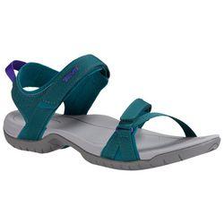 Teva Womens Verra Sandals