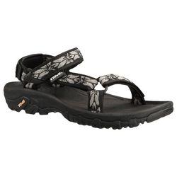 Teva Womens Hurricane XLT Sandals