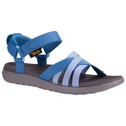 efe3182d55eb Teva Womens Sandborn Sandals