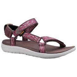 Teva Womens Sandborn Universal Sandals