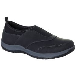 Eastland Womens Loratta Shoes