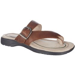 Eastland Womens Tahiti II Sandals
