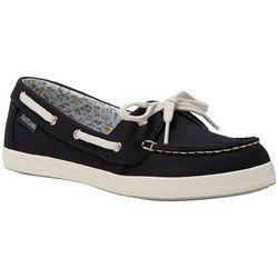 Eastland Womens Skip Boat Shoes
