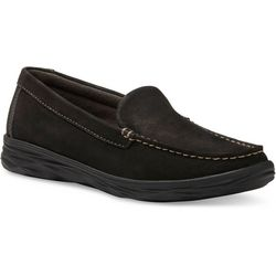 Eastland Womens Ashley Moccasin Shoes