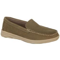 Eastland Womens Ashley Loafers