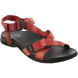 Red Willow Womens New Wave Sandal