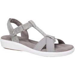 Grasshoppers Womens Ruby Comfort Sandals