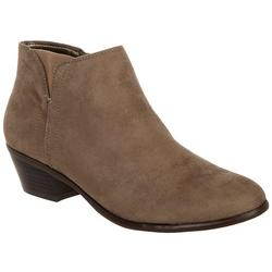Womens Madeline boot