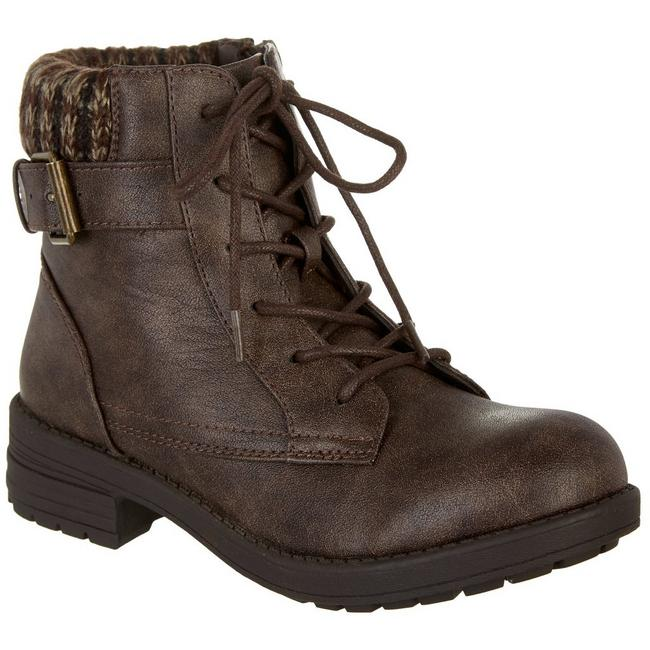 Unionbay Women's Stockholm Boots