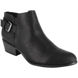 Esprit Womens Talia Ankle Boots
