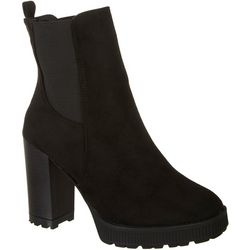 SEVEN7 Womens Munchin Boots