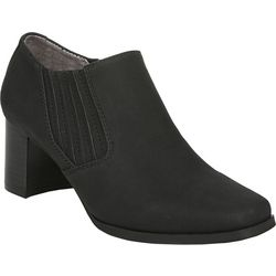 LifeStride Womens Sia Ankle Boot