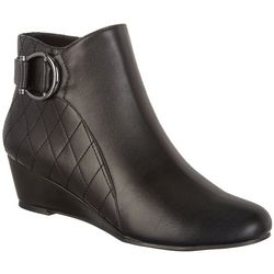 IMPO Womens Gerica Boots